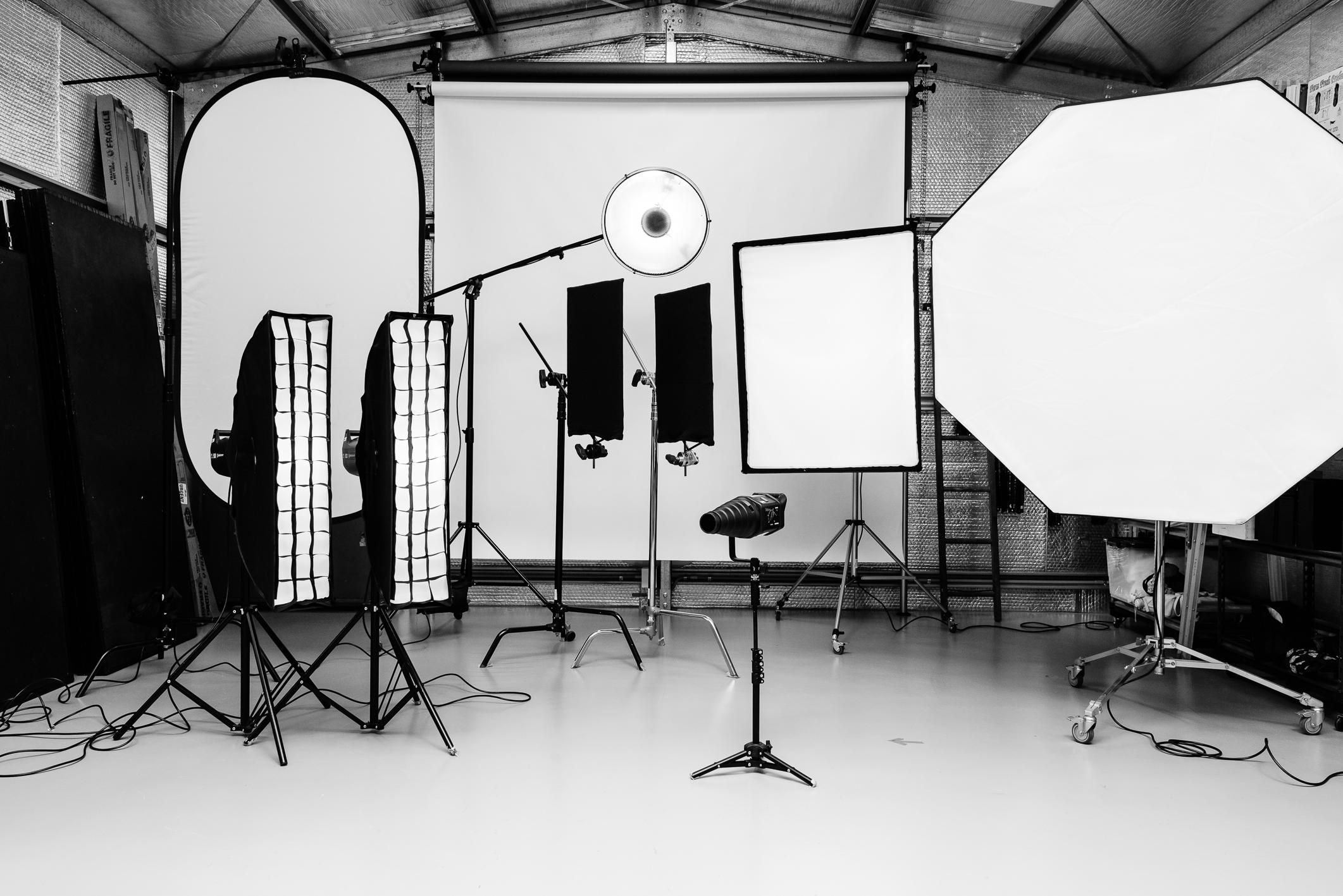 Studio_0048
